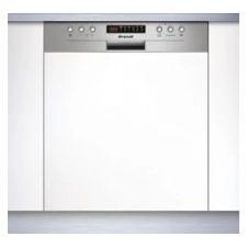 Lave-vaisselle intégrable BRANDT BDB424DX 14 couverts