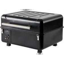 Barbecue à pellet Traeger RANGER TFT18KLDE