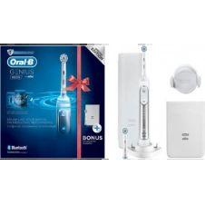 Brosse à dents électrique Oral-B GENIUS 8600 SPECIAL EDITION