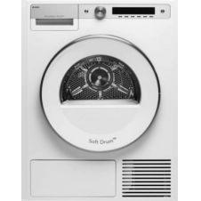 Sèche linge pompe à chaleur Asko T608HX.W