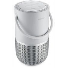 Enceinte Wifi Bose Portable Home Speaker Silver