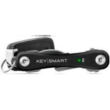 Porte clé connecté Keysmart Pro Black