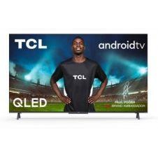 TV QLED TCL 50C725
