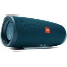 Enceinte Bluetooth JBL Charge 4 bleu