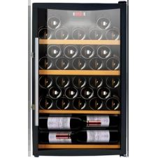 Cave à vin de service Caviss S150GBE4