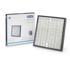 Filtre Delonghi pour AC 100/150