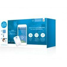 Appareil électrostimulation Bluetens Master Pack