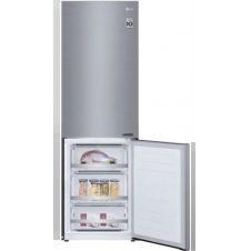 Réfrigérateur combiné LG GBB71PZEZN