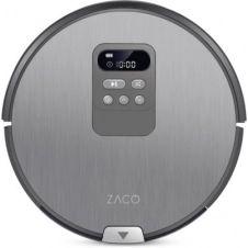 Robot Aspirateur Laveur Zaco V80