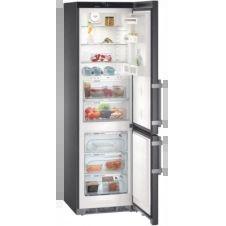 Réfrigérateur combiné Liebherr CBNbs4835-21