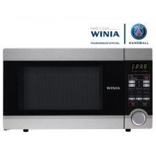 Four micro-ondes grill WINIA  WKOG-1N4A 1000W Inox