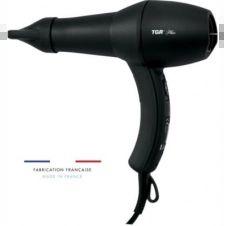Sèche cheveux Velecta Paramount TGR + NOIR 1400W