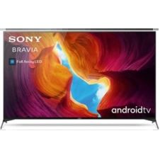 TV LED Sony KD75XH9505 Android TV Full Array Led