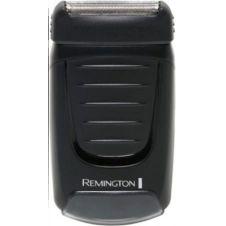 Rasoir électrique Remington TF70