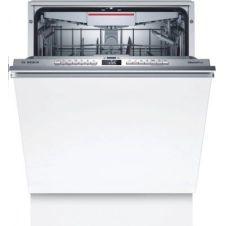 Lave vaisselle tout intégrable Bosch SMV4ECX26E