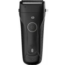 Rasoir électrique Essentielb Shave Up 2 EREHG2