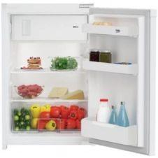 Mini réfrigérateur Beko B1753HCN