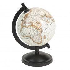 Globe terrestre carte du monde ATHINIGANE