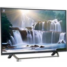 TV LED Sony KDL40WE660