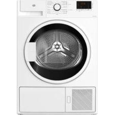 Sèche linge pompe à chaleur Essentielb ESLHP8-2b