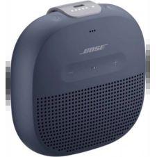 Enceinte Bluetooth Bose SoundLink Micro Bleu