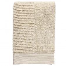 Serviette de bain Classic 70×140 cm Wheat
