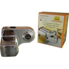 Moteur machine à pâtes Marcato Moteur pastadrive pour atlas