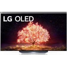 TV OLED LG 77B1