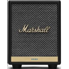 Enceinte Bluetooth Marshall Uxbridge Alexa – Noir