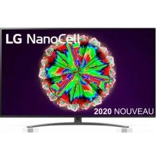 TV LED LG NanoCell 65NANO816 2020