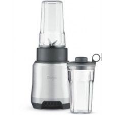 Blender Sage Appliances To Go SPB550BAL2EEU1