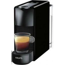 Nespresso Krups Essenza Mini Piano Black YY2910FD