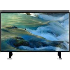 TV LED Listo 32 HD-356