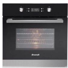Four encastrable Brandt BOC8000X
