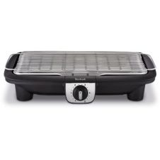 Barbecue électrique Tefal Easygrill XXL inox BG920812