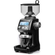 Expresso Broyeur Sage Appliances the Smart Grinder Pro