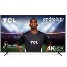 TV LED TCL 70P615