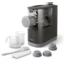 Machine à pâtes Philips Pastamaker HR2334/12