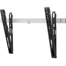 Support mural TV One For All WM6621 ultraslim 32-84 pouces