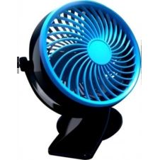 Ventilateur Best Of Tv ARCTIC30 (VENTILATEUR GO FAN)
