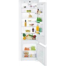 Réfrigérateur combiné encastrable Liebherr ICS3234-21