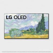 TV OLED LG 65G1