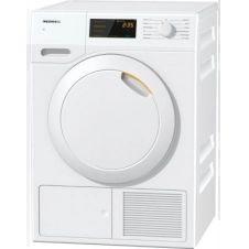 Sèche linge pompe à chaleur Miele TCB 150 WP