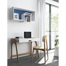 Bureau Aura