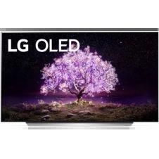 TV OLED LG 65C1