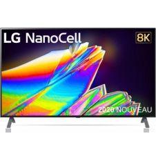TV LED LG NanoCell 55NANO956 8K