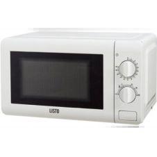 Micro ondes Listo MOM L8