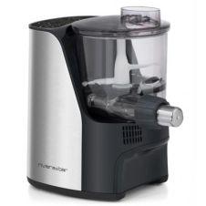 Machine à pâtes Riviera Et Bar PMP500
