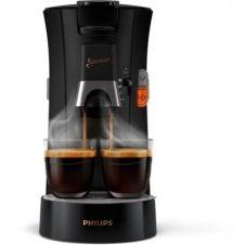 Senseo Philips Select CSA240/61 Noir Carbone