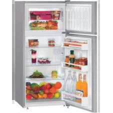 Réfrigérateur 2 portes Liebherr CTel2131-21